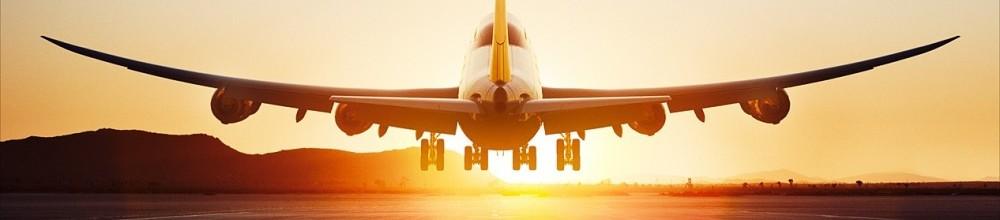 aiplane-1-e1430320040780