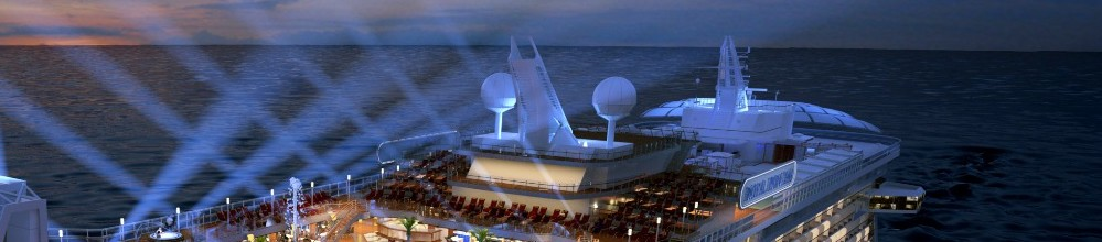 cruise-2-e1430325078709