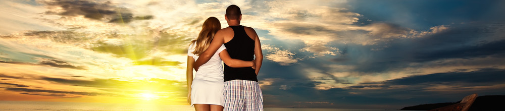 honeymoon-2-e1430323572505