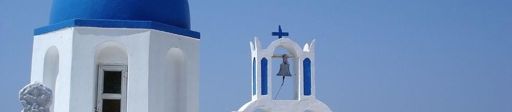 religious-tourism-2-e1430324768758